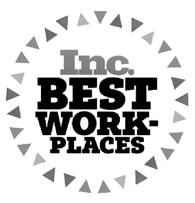Logo_for_Inc._Magazine_Best_Workplaces-removebg-preview