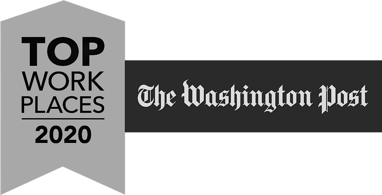 TWP_Washington_Post_2020_AW_Dark