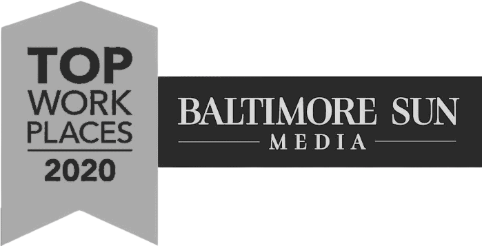 baltimore_sun_top_workplaces_horizontal__1_-removebg-preview (1)