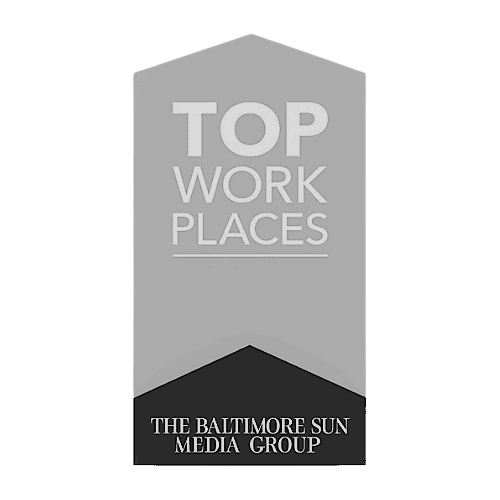 baltimore_sun_top_workplaces_vertical-removebg-preview