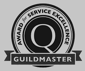 guildmaster-awards-removebg-preview