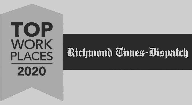 richmond_times_dispatch_top_workplaces_horizontal__1_-removebg-preview