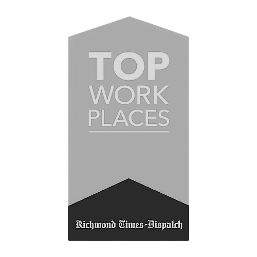 richmond_times_dispatch_top_workplaces_vertical
