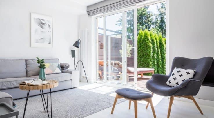 Best Patio Door for Your Home
