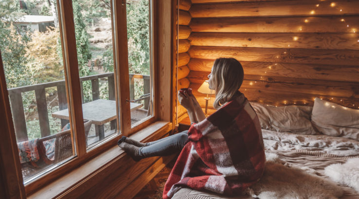 Best Windows for Tiny Homes