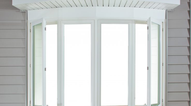 Are Bow Windows Outdated New, Are Garden Windows Outdated