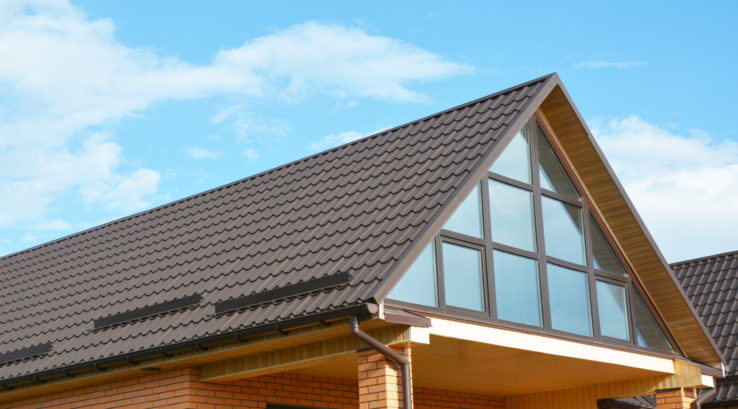 Why Hire a Roofing Contractor?
