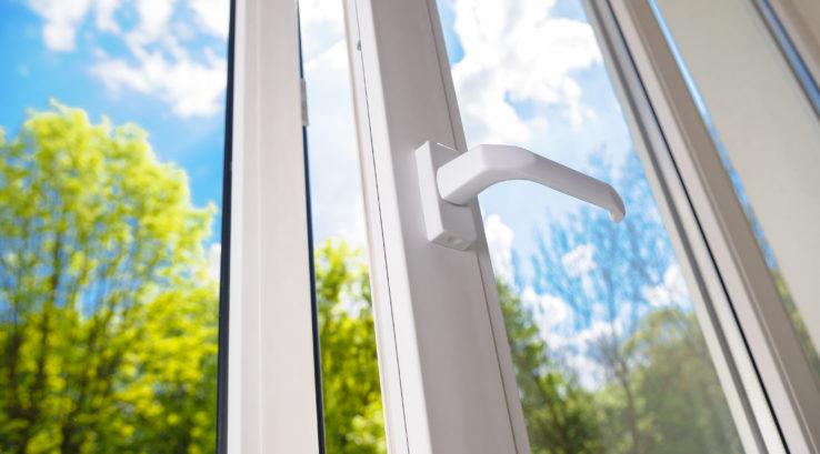 Exterior Window Trim Ideas for Your Home