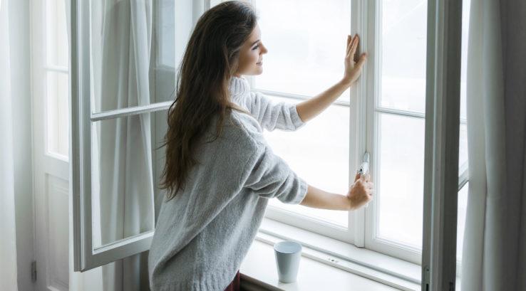 Passive House Windows for Energy Efficiency