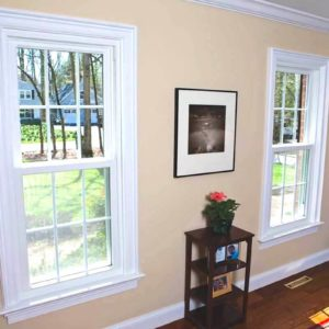 double hung 1 new