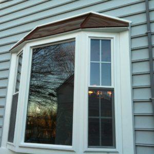 bay window 1