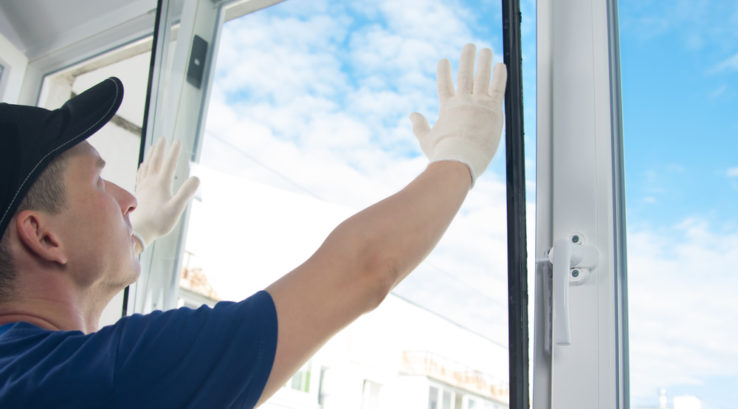 Where to Buy Replacement Windows?