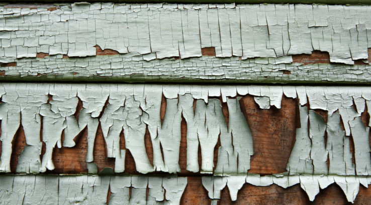 Is It Time for a Siding Update?