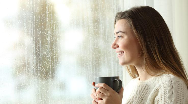 Best Cold Weather Windows