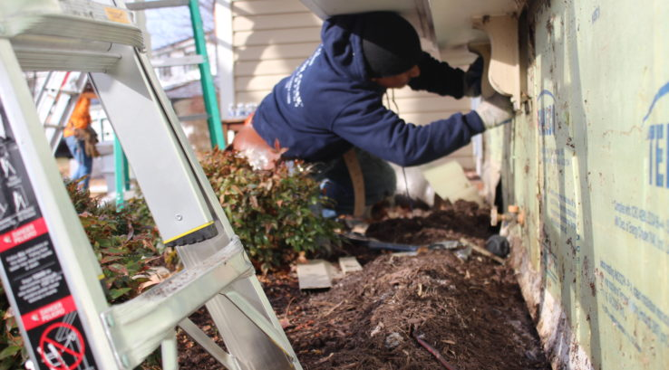 Ways You Can Tell You Have A Quality Home Improvement Contractor