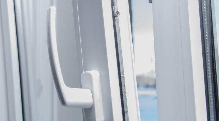 Types of Casement Windows